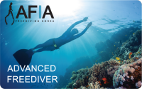 advanced_freediver.png