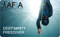 deep_safety_freediver.png