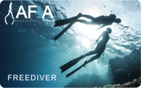 freediver.png